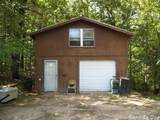 5950 Tommy Trail - Photo 16