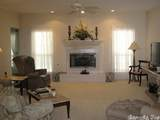 5950 Tommy Trail - Photo 2