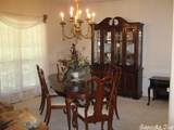 5950 Tommy Trail - Photo 3