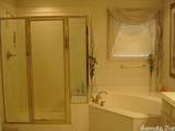 5950 Tommy Trail - Photo 7