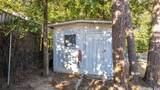 8 Point O Woods - Photo 24