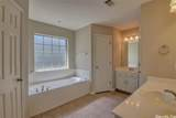 17 Lakeview - Photo 17