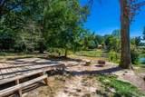 1606 Pinewood - Photo 36