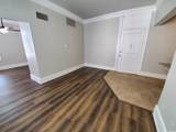 101 S. Victory Ave.  #309 - Photo 6