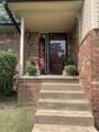 11204 Appomattox - Photo 2