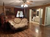 6701 Pinewood Cove - Photo 10