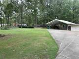 6701 Pinewood Cove - Photo 2