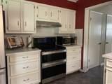 6701 Pinewood Cove - Photo 7