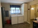 6701 Pinewood Cove - Photo 8