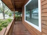 101 Spring Oak Drive - Photo 2