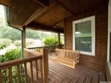 101 Spring Oak Drive - Photo 3