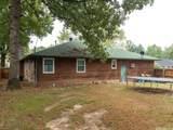 101 Spring Oak Drive - Photo 37