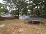 101 Spring Oak Drive - Photo 38