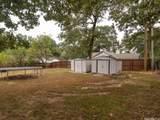 101 Spring Oak Drive - Photo 39