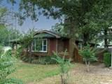 101 Spring Oak Drive - Photo 4