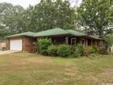 101 Spring Oak Drive - Photo 40