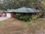 101 Spring Oak Drive - Photo 5