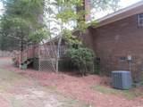 5 Lexington - Photo 19