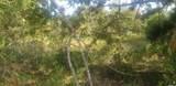 3445 Magnolia - Photo 21