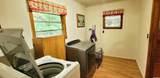 105 Pinehill - Photo 11