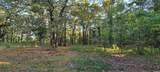 105 Pinehill - Photo 23