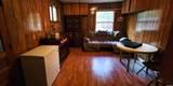 105 Pinehill - Photo 7
