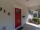315 Monroe - Photo 4