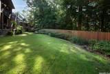 3015 Woodsgate - Photo 30