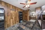 7915 Hillsboro Drive - Photo 10