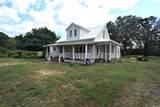 216 Polk Road 282 - Photo 26