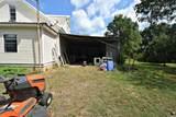 216 Polk Road 282 - Photo 27