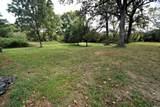 216 Polk Road 282 - Photo 34