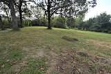 216 Polk Road 282 - Photo 35