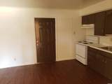 5309 Westminister - Photo 2