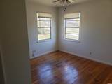 5309 Westminister - Photo 4