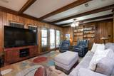 1411 Old Forge - Photo 12