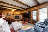 1411 Old Forge - Photo 13