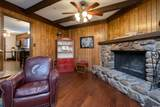 1411 Old Forge - Photo 14