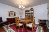 1411 Old Forge - Photo 6