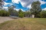 10163 Salina Springs - Photo 6