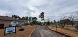 601 Dave Creek Parkway - Photo 19