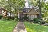 3 Forest Circle - Photo 1