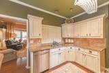 3 Forest Circle - Photo 11
