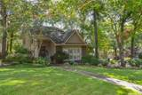 3 Forest Circle - Photo 2