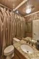 3 Forest Circle - Photo 22