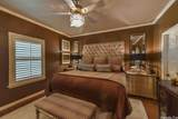 3 Forest Circle - Photo 24