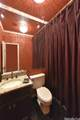 3 Forest Circle - Photo 26