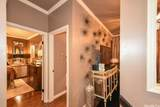 3 Forest Circle - Photo 27