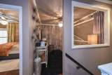 3 Forest Circle - Photo 28