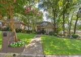 3 Forest Circle - Photo 38